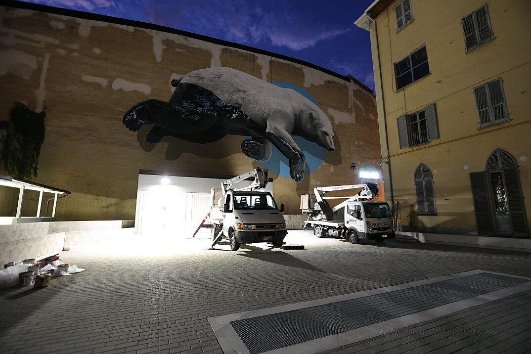 murale-orso-polare-teatro-colosseo-torino-street-art-nevercrew-6-keblog