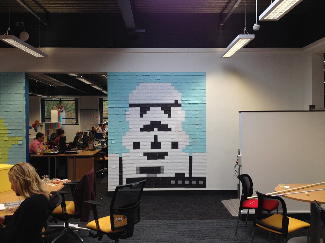 murale-post-it-star-wars-ufficio-viking-120