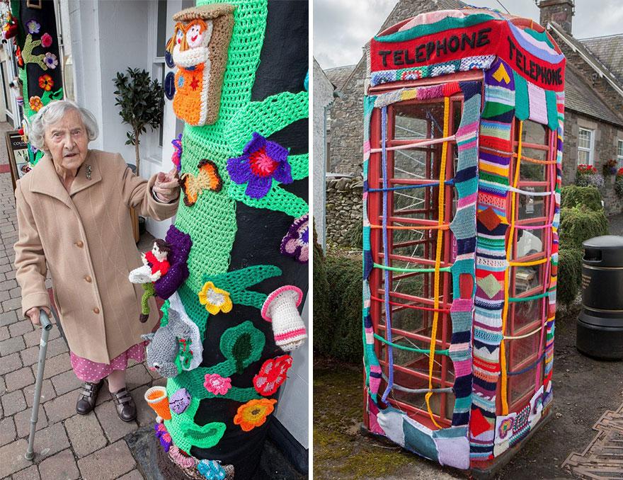 nonna-uncinetto-street-art-scozia-souter-stormers-104-anni-1