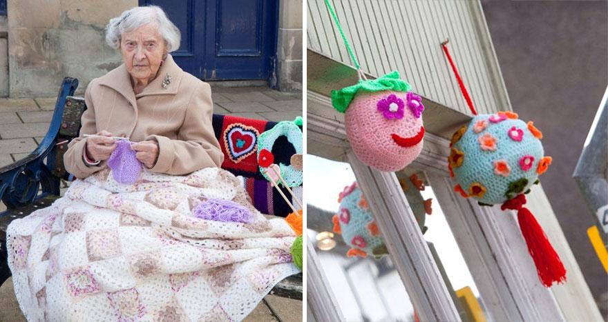 nonna-uncinetto-street-art-scozia-souter-stormers-104-anni-4
