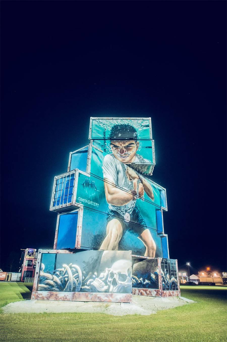 opere-street-art-arne-quinze-north-west-walls-2