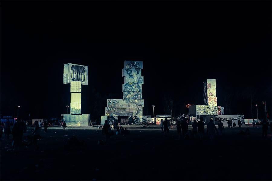 opere-street-art-arne-quinze-north-west-walls-6