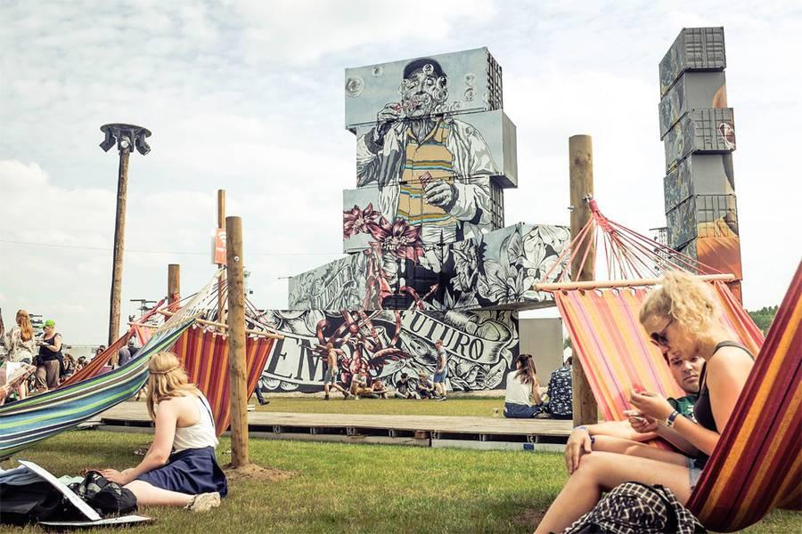 opere-street-art-arne-quinze-north-west-walls-8