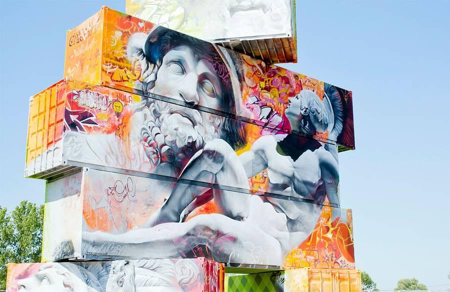 opere-street-art-arne-quinze-north-west-walls-9