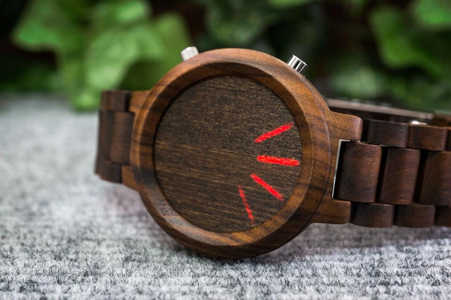 orologi-legno-da-polso-smartwatch-kisai-link-tokyo-flash-01