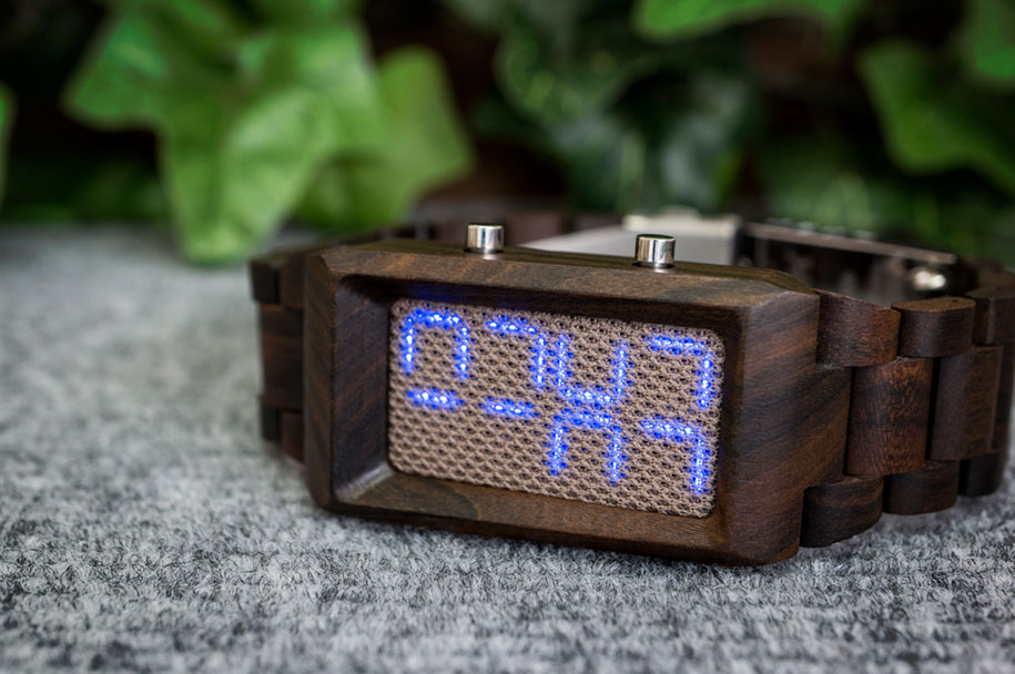 orologi-legno-da-polso-smartwatch-kisai-link-tokyo-flash-03