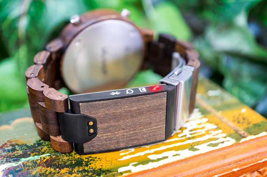 orologi-legno-da-polso-smartwatch-kisai-link-tokyo-flash-04