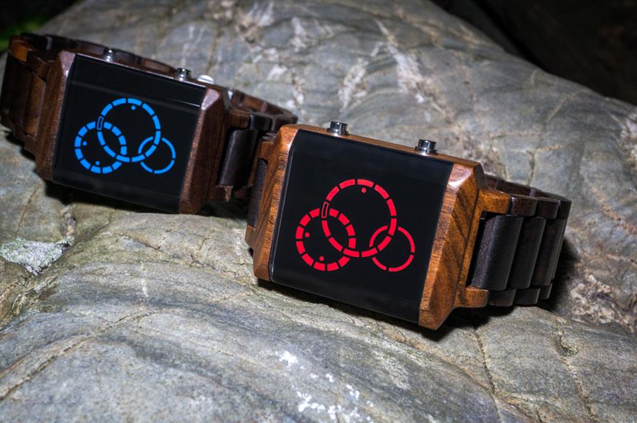 orologi-legno-da-polso-smartwatch-kisai-link-tokyo-flash-05
