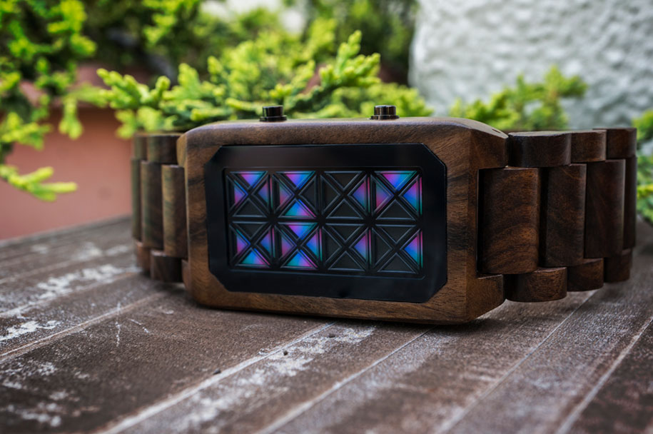 orologi-legno-da-polso-smartwatch-kisai-link-tokyo-flash-06