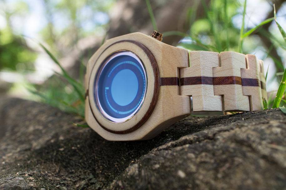 orologi-legno-da-polso-smartwatch-kisai-link-tokyo-flash-07