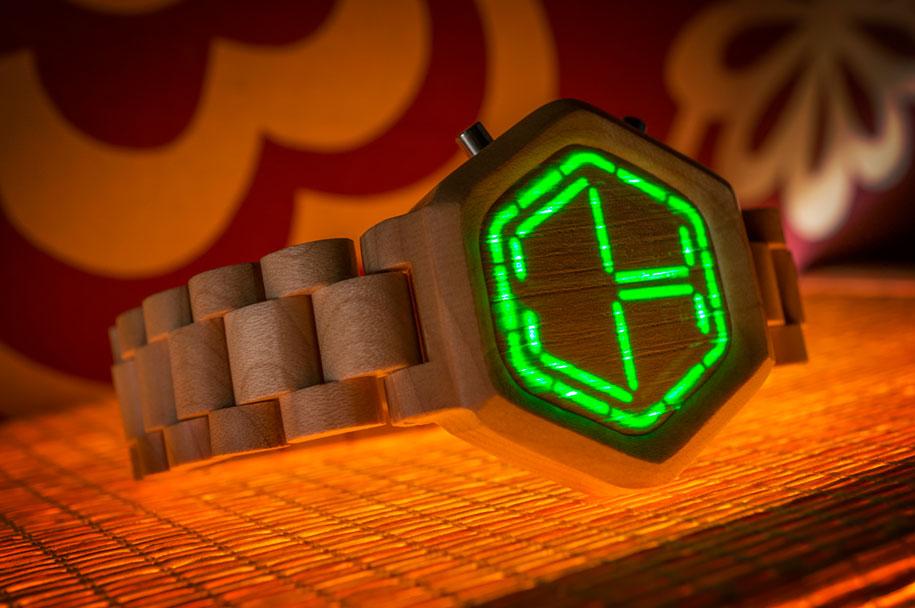 orologi-legno-da-polso-smartwatch-kisai-link-tokyo-flash-09