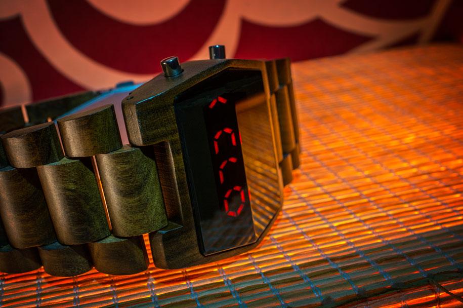 orologi-legno-da-polso-smartwatch-kisai-link-tokyo-flash-10