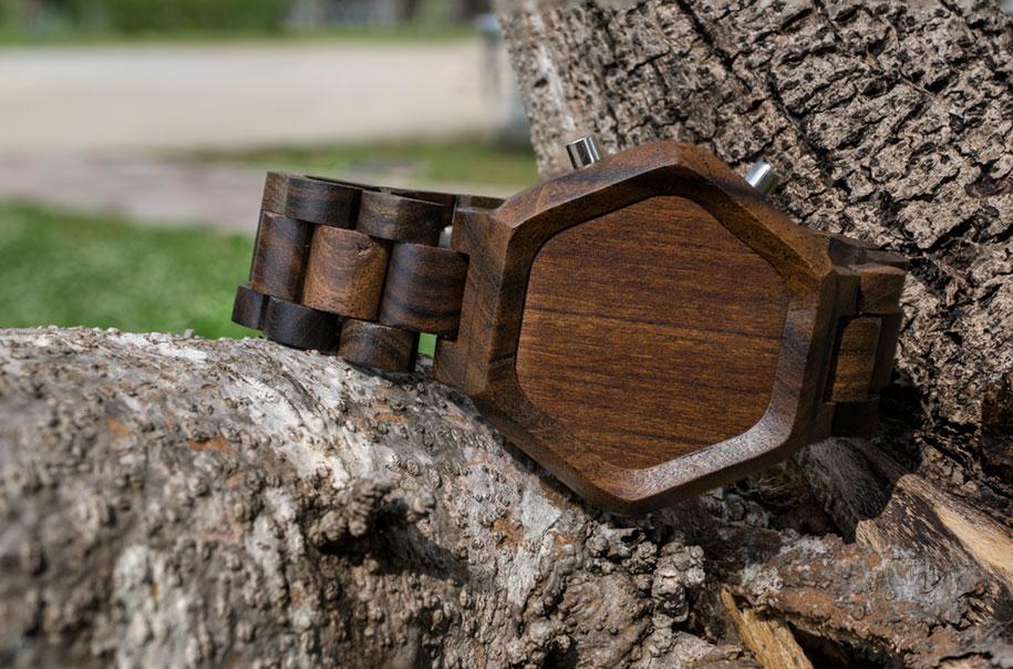 orologi-legno-da-polso-smartwatch-kisai-link-tokyo-flash-11