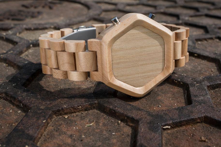 orologi-legno-da-polso-smartwatch-kisai-link-tokyo-flash-12