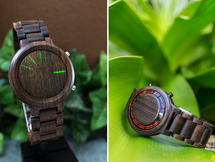 orologi-legno-da-polso-smartwatch-kisai-link-tokyo-flash-13