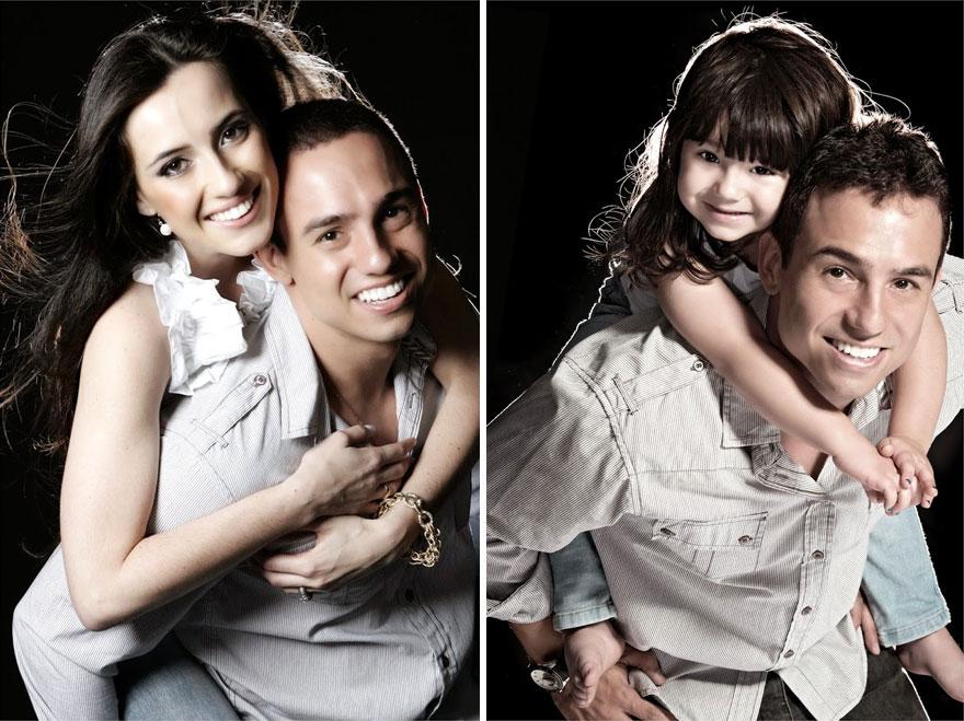 padre-e-figlia-ricreano-foto-della-mamma-morta-rafael-03
