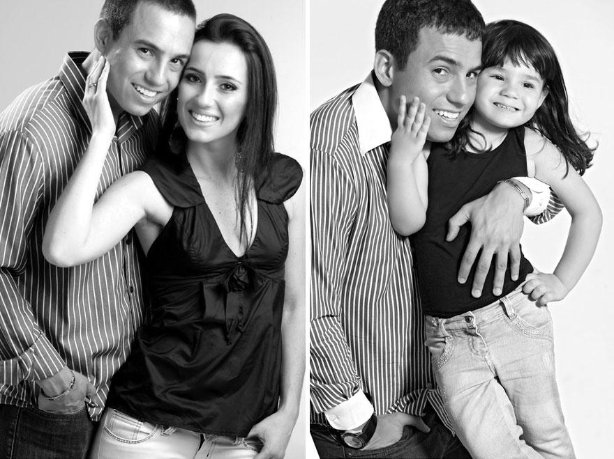 padre-e-figlia-ricreano-foto-della-mamma-morta-rafael-09