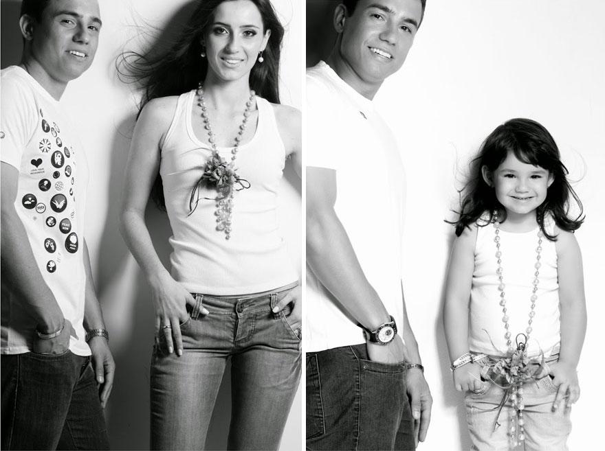 padre-e-figlia-ricreano-foto-della-mamma-morta-rafael-13