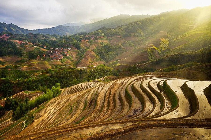 paesaggi-campagne-cina-ritratti-contadini-fotografia-ken-koskela-01