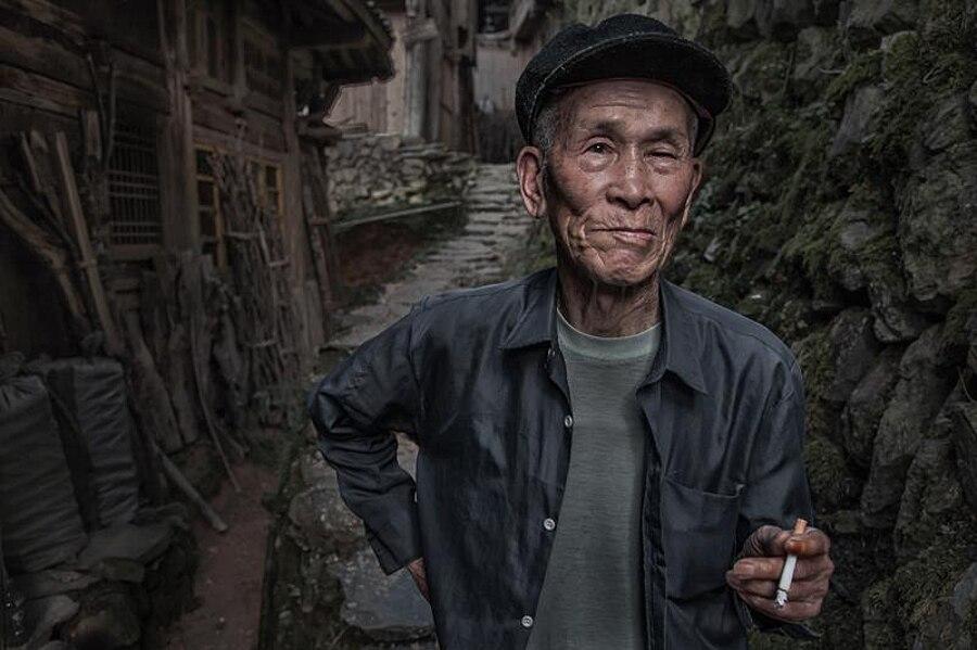 paesaggi-campagne-cina-ritratti-contadini-fotografia-ken-koskela-02
