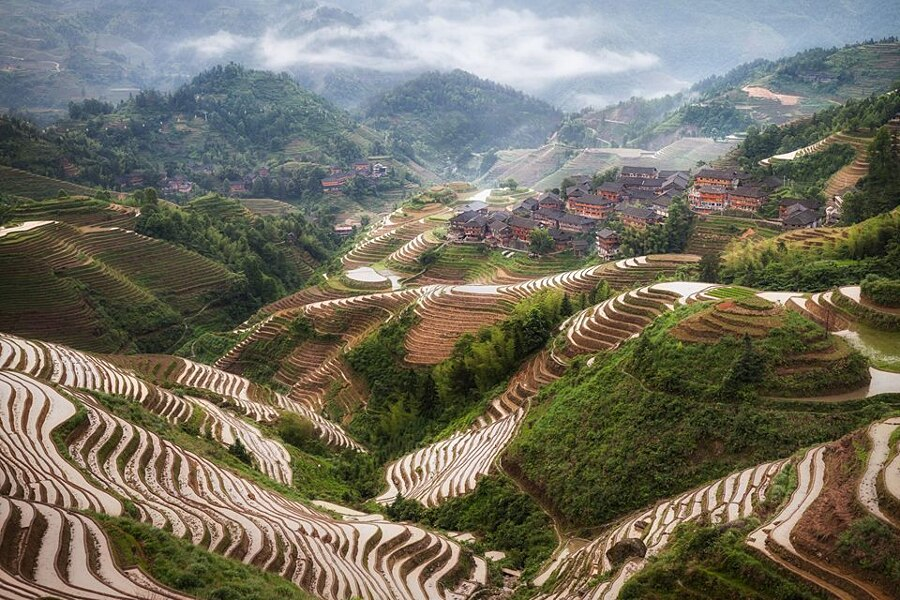 paesaggi-campagne-cina-ritratti-contadini-fotografia-ken-koskela-12