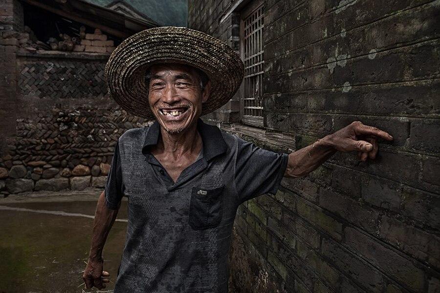 paesaggi-campagne-cina-ritratti-contadini-fotografia-ken-koskela-13