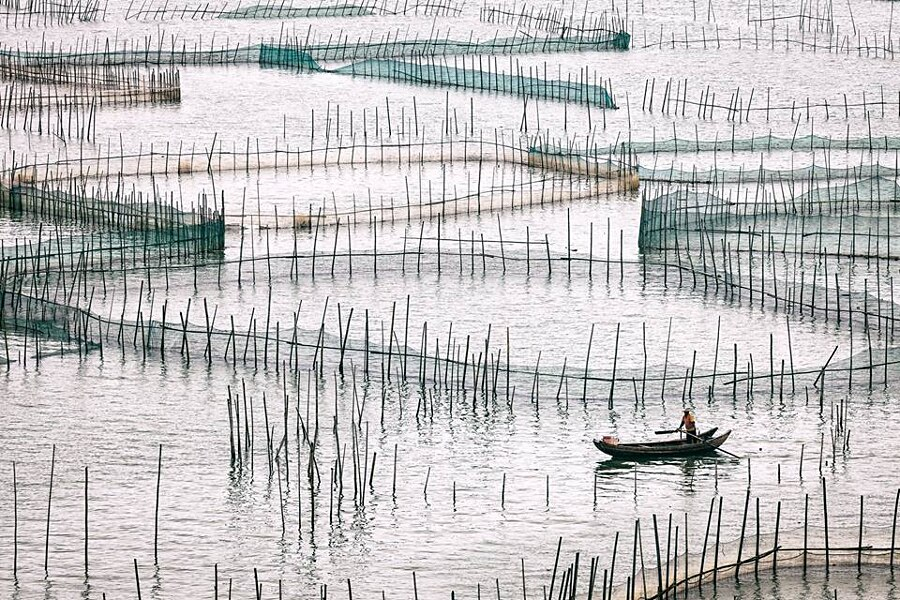 paesaggi-campagne-cina-ritratti-contadini-fotografia-ken-koskela-15