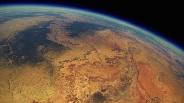 pallone-sonda-meteorologico-gopro-video-spazio-terra-esperimento-1