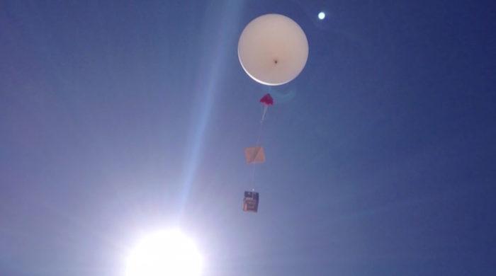 pallone-sonda-meteorologico-gopro-video-spazio-terra-esperimento-3