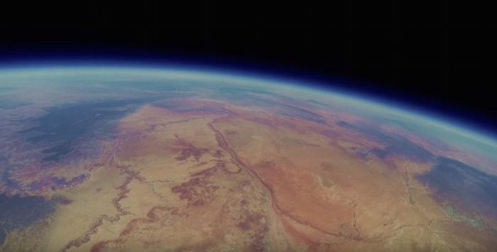 pallone-sonda-meteorologico-gopro-video-spazio-terra-esperimento-4