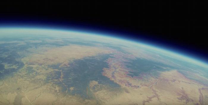 pallone-sonda-meteorologico-gopro-video-spazio-terra-esperimento-5