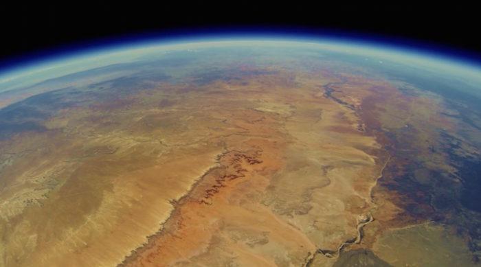 pallone-sonda-meteorologico-gopro-video-spazio-terra-esperimento-6