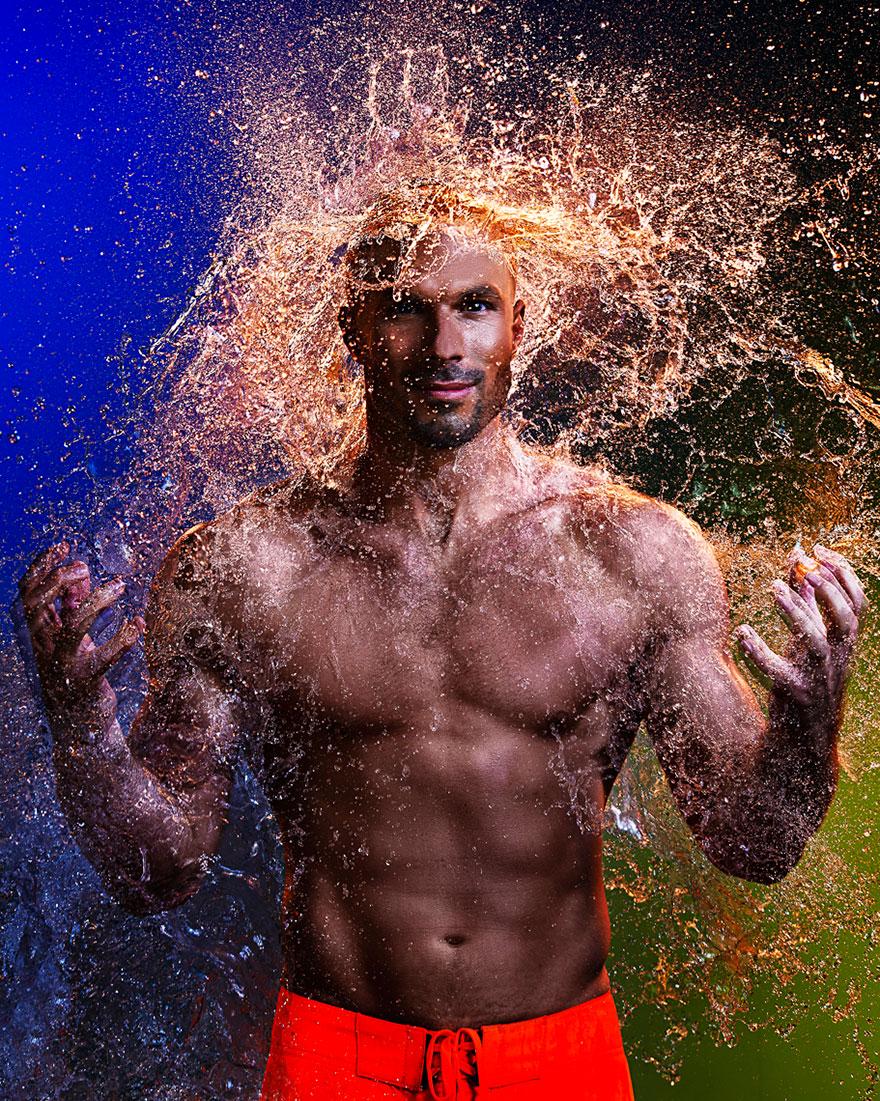 parrucche-di-acqua-palloncini-scoppiano-tim-tadder-fotografia-04