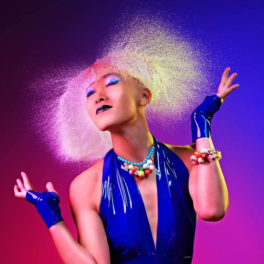 parrucche-di-acqua-palloncini-scoppiano-tim-tadder-fotografia-08
