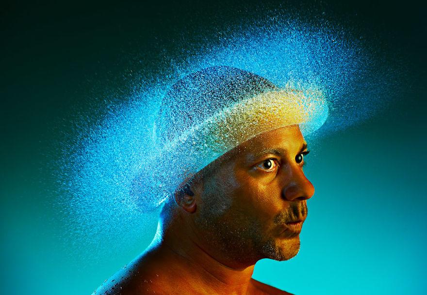 parrucche-di-acqua-palloncini-scoppiano-tim-tadder-fotografia-13