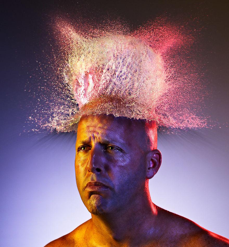 parrucche-di-acqua-palloncini-scoppiano-tim-tadder-fotografia-17