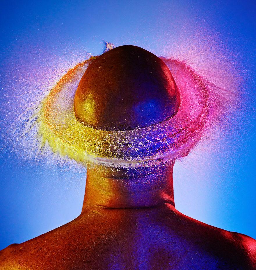 parrucche-di-acqua-palloncini-scoppiano-tim-tadder-fotografia-18