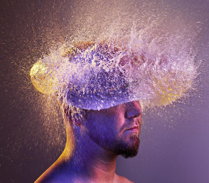 parrucche-di-acqua-palloncini-scoppiano-tim-tadder-fotografia-20
