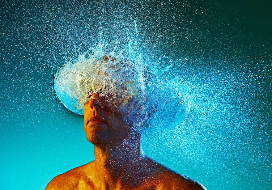 parrucche-di-acqua-palloncini-scoppiano-tim-tadder-fotografia-21