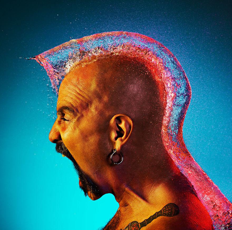 parrucche-di-acqua-palloncini-scoppiano-tim-tadder-fotografia-41