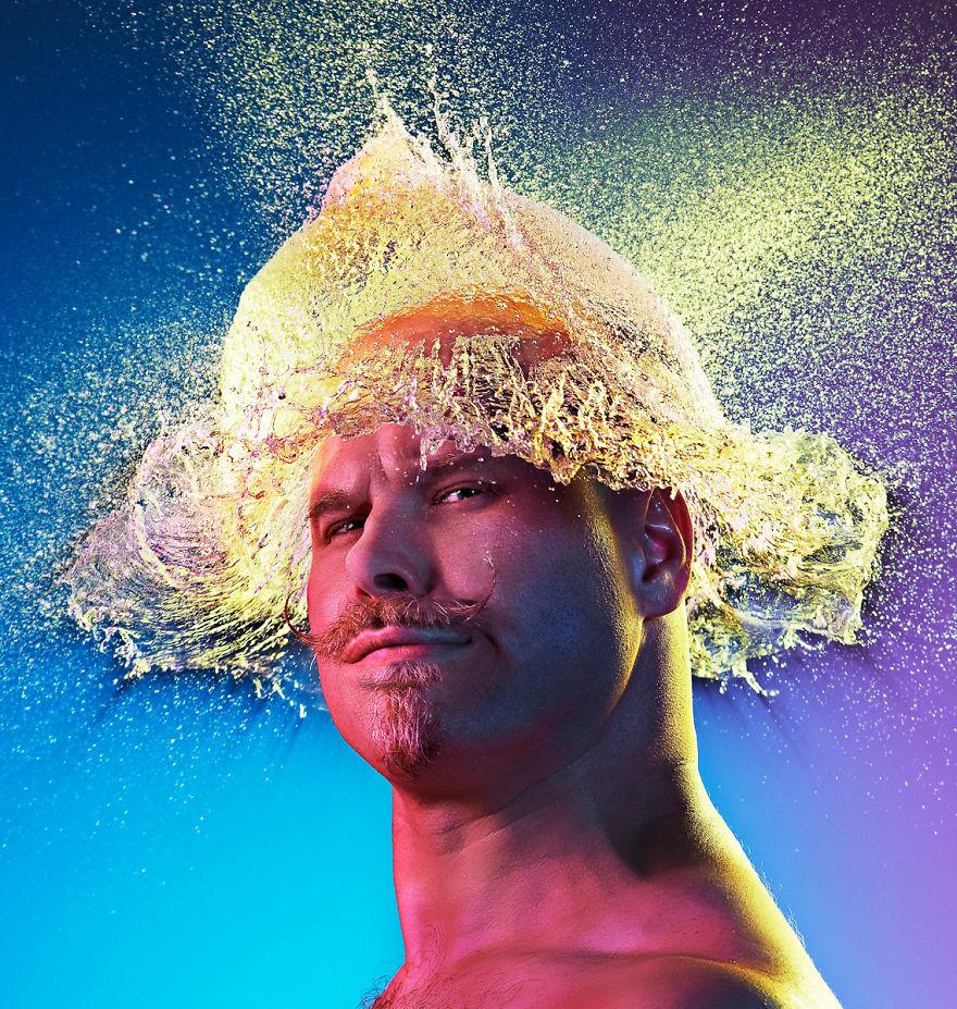 parrucche-di-acqua-palloncini-scoppiano-tim-tadder-fotografia-42