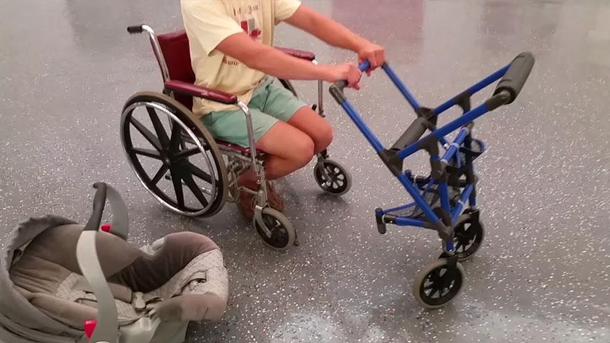 passeggino-sedia-rotelle-mamme-disabili-alden-kain-12