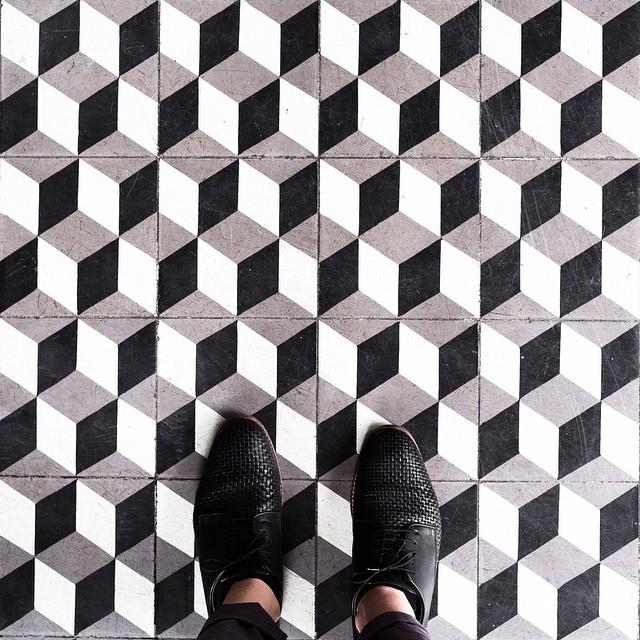 pavimenti-parigi-parisian-floors-sebastian-erras-01