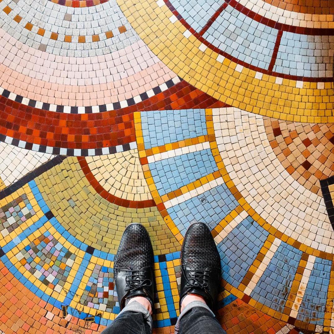 pavimenti-parigi-parisian-floors-sebastian-erras-02