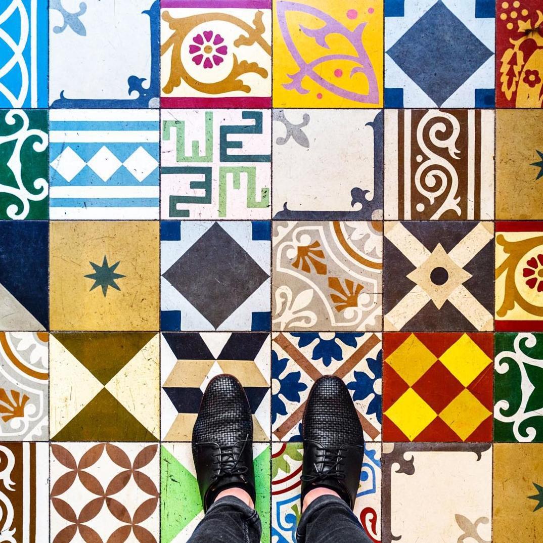 pavimenti-parigi-parisian-floors-sebastian-erras-03