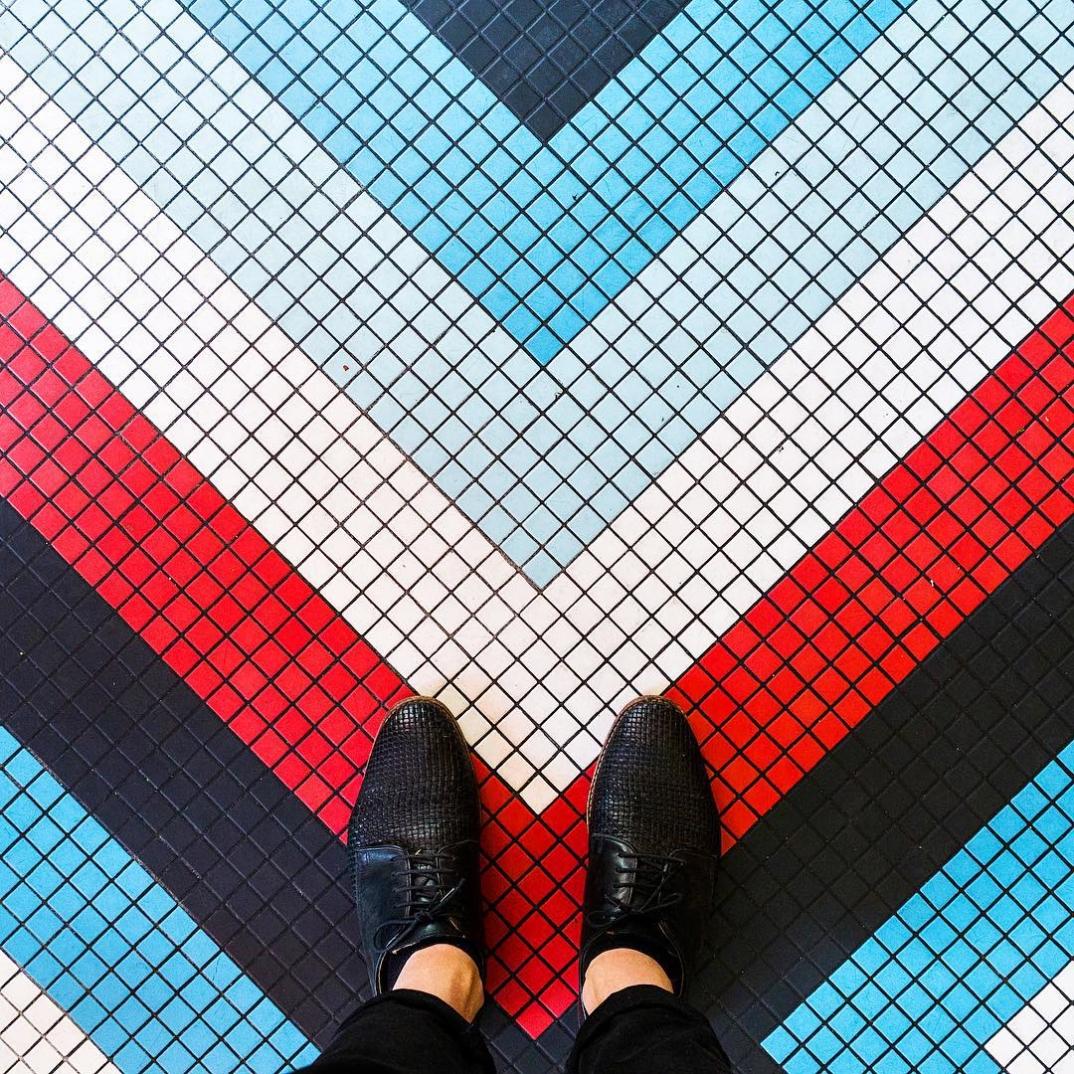 pavimenti-parigi-parisian-floors-sebastian-erras-04