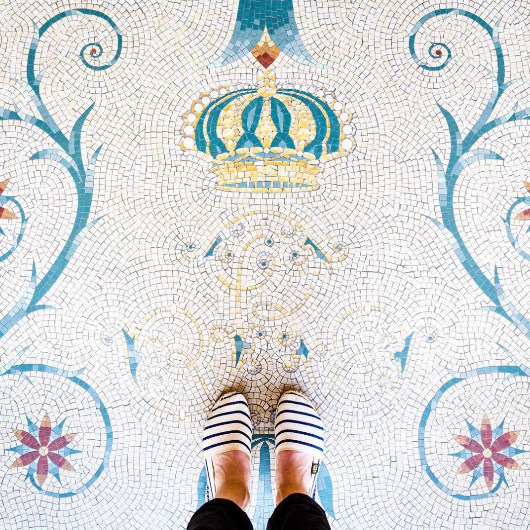 pavimenti-parigi-parisian-floors-sebastian-erras-05
