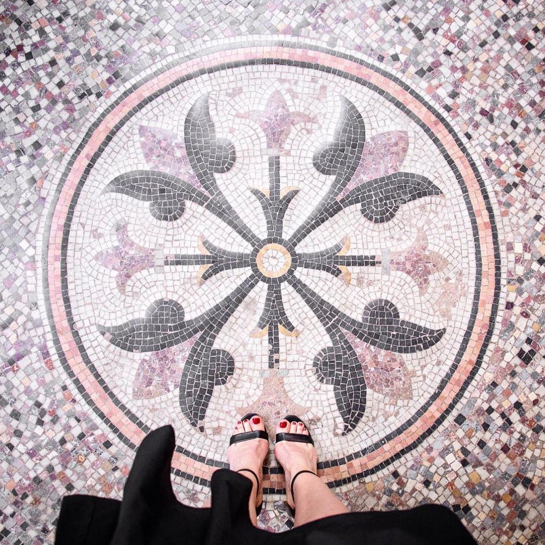pavimenti-parigi-parisian-floors-sebastian-erras-06
