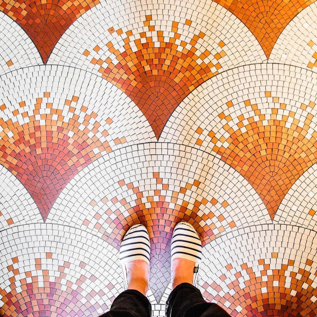 pavimenti-parigi-parisian-floors-sebastian-erras-07