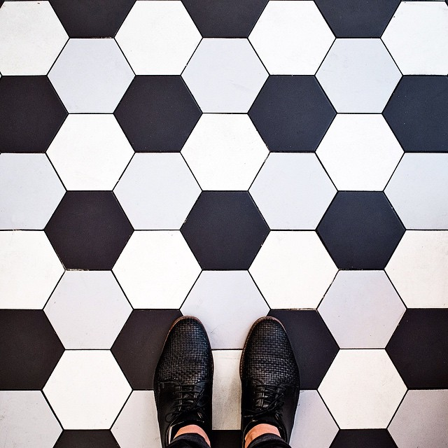 pavimenti-parigi-parisian-floors-sebastian-erras-08